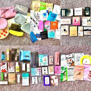 5 FOR $25 Beauty Bundle